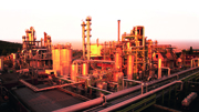 crude_oil_refinery-180x101.png