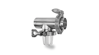 control_check_valves_lkbv_air_blow_valve_right_side_320x180.png